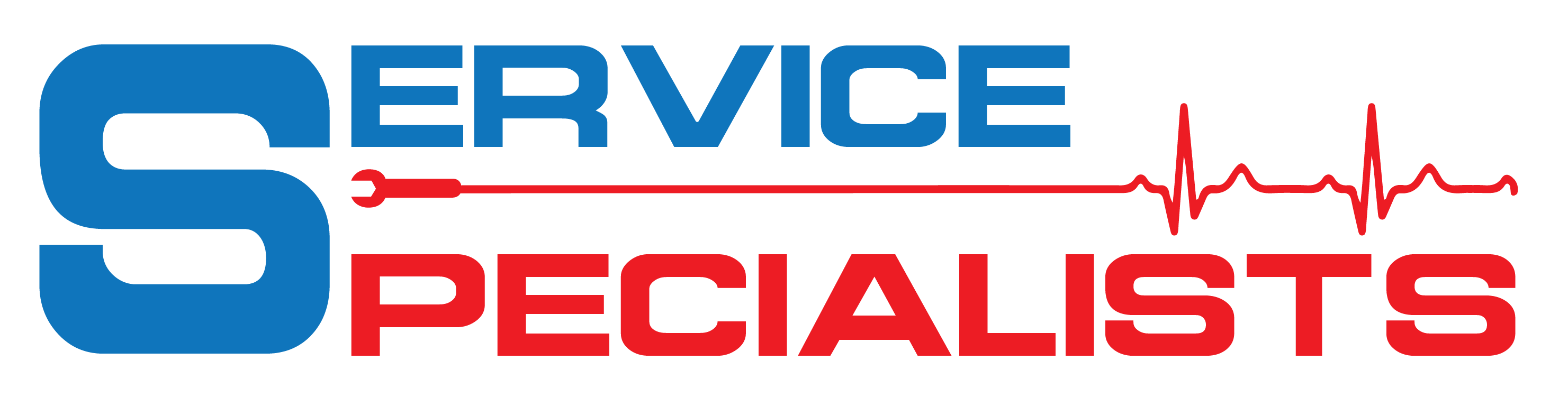 Service Specialist